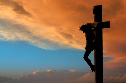 God is Fair; Salvation is a free Gift offered to us all!